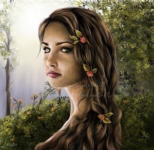 http://cs9997.vkontakte.ru/u7038385/118494805/x_377d51a4.jpg