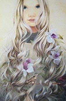 http://cs9997.vkontakte.ru/u7038385/118494805/x_4676efce.jpg