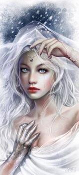 http://cs9997.vkontakte.ru/u7038385/118494805/x_4c2682a3.jpg