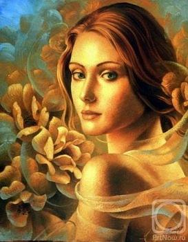 http://cs9997.vkontakte.ru/u7038385/118494805/x_5c31ab36.jpg