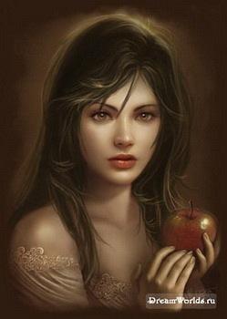 http://cs9997.vkontakte.ru/u7038385/118494805/x_5cade7fe.jpg