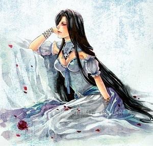 http://cs9997.vkontakte.ru/u7038385/118494805/x_6bf3e36e.jpg