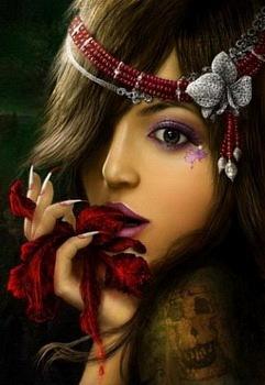 http://cs9997.vkontakte.ru/u7038385/118494805/x_76392d0c.jpg