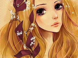 http://cs9997.vkontakte.ru/u7038385/118494805/x_76b01144.jpg