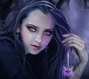 http://cs9997.vkontakte.ru/u7038385/118494805/x_85255fc1.jpg