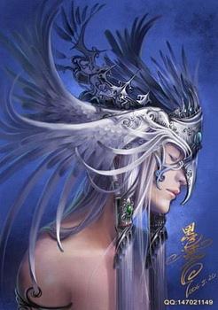 http://cs9997.vkontakte.ru/u7038385/118494805/x_8ec01275.jpg