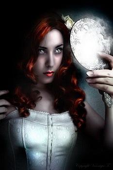 http://cs9997.vkontakte.ru/u7038385/118494805/x_9cfd76fc.jpg