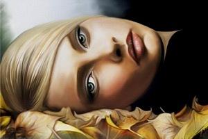 http://cs9997.vkontakte.ru/u7038385/118494805/x_9e148152.jpg
