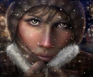 http://cs9997.vkontakte.ru/u7038385/118494805/x_a909c783.jpg