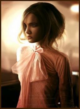 http://cs9997.vkontakte.ru/u7038385/118494805/x_ab01231a.jpg