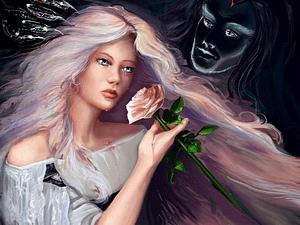 http://cs9997.vkontakte.ru/u7038385/118494805/x_b5bfc588.jpg