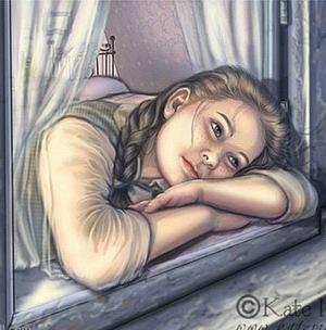 http://cs9997.vkontakte.ru/u7038385/118494805/x_b6f6d1a0.jpg