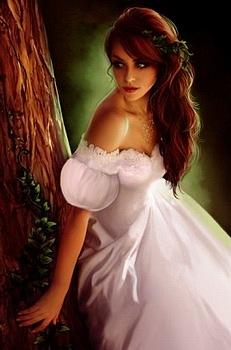 http://cs9997.vkontakte.ru/u7038385/118494805/x_b81c3167.jpg