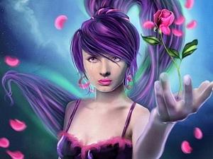 http://cs9997.vkontakte.ru/u7038385/118494805/x_bd7f8a8c.jpg