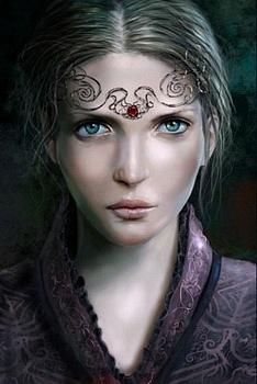 http://cs9997.vkontakte.ru/u7038385/118494805/x_be00869a.jpg