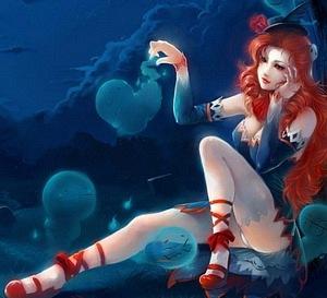http://cs9997.vkontakte.ru/u7038385/118494805/x_cd3c6542.jpg