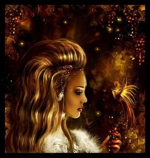 http://cs9997.vkontakte.ru/u7038385/118494805/x_d20226ff.jpg