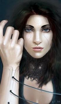 http://cs9997.vkontakte.ru/u7038385/118494805/x_f8e0520a.jpg
