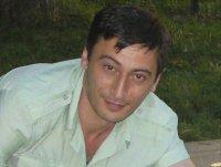 Гаджи Сайфудинов, Villeurbanne