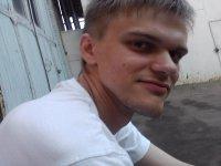 Димас Soller, 13 июля 1994, Москва, id97865026