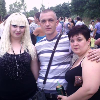 Людмила Пискуненко, 8 ноября , Таганрог, id87682430