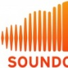 Soundcloud - http://soundcloud.com/