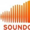 Soundcloud Blog