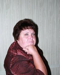 Татьяна Тимчук, 13 апреля , Белгород, id105162705