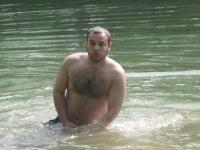 Дмитрий Кулик, 28 сентября , Краснодар, id114849703