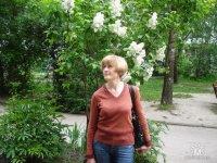 Катя Ланцевич