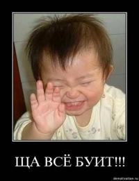 Рустам Зайнуллин, 18 марта , Заинск, id130930850