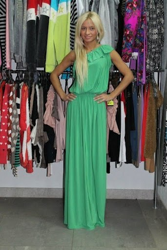dressvip.ru/list/vechernie_platya - CachedПродажа вечерних платьев в...