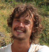 Дмитрий Лемешев