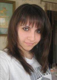 Кристиночка Зенькевич, 30 июля , Орджоникидзе, id49680190