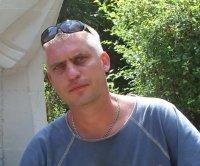 Владимир Назаренко, 1 января , Одесса, id63342254