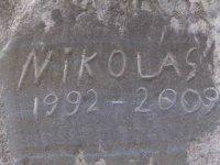 Смотритель Тени, 9 ноября , Минск, id72800370