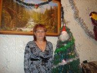 Марина Басалаева, 10 ноября , Санкт-Петербург, id76058837