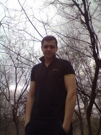 Дима Трололо, 14 апреля 1991, Харьков, id91840510