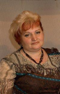 Татьяна Пашкова, 7 июня 1991, Ставрополь, id99892630