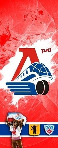 Димон Изюрьев, 10 июля 1991, Тында, id103603310