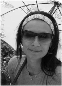 Kate Kistler, Phoenix