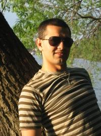 Насер Мирдусти