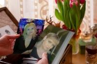 Ирина Клименко, 3 мая 1988, Омск, id145506495