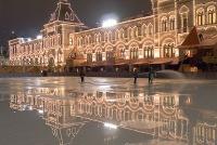 Анатолий Владимирович, 12 апреля 1990, Петрозаводск, id155412073