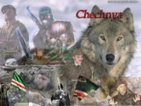 Мансур Сын-Чечни, 19 мая 1992, Одесса, id156428069