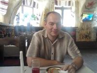 Александр Гаврилов, 28 мая , Санкт-Петербург, id20308700