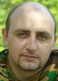 Дмитрий Жуткевич, 21 августа , Костомукша, id35650506