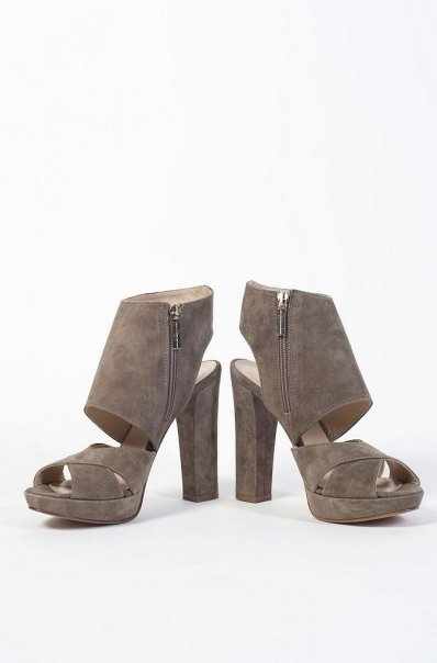 Брендовая обувь — распродажа итальянских брендов