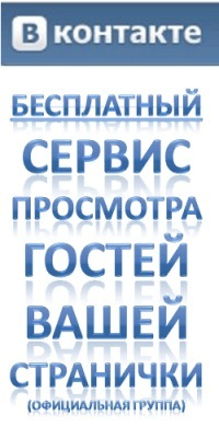 Руха Руся, 11 апреля 1963, Ульяновск, id74902765
