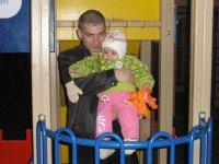 Александр Ищенко, 2 августа , Южноукраинск, id88036246